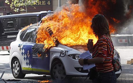 protestsSUM_1727970c