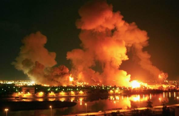 ss-100901-iraq-ss-baghdad.ss_full