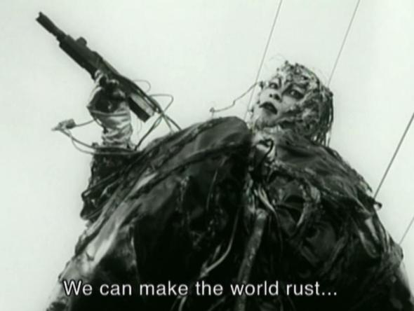 Tetsuo-Iron-Man-25.22-