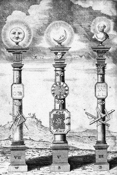 Symbols_Masonic_collage_240x359