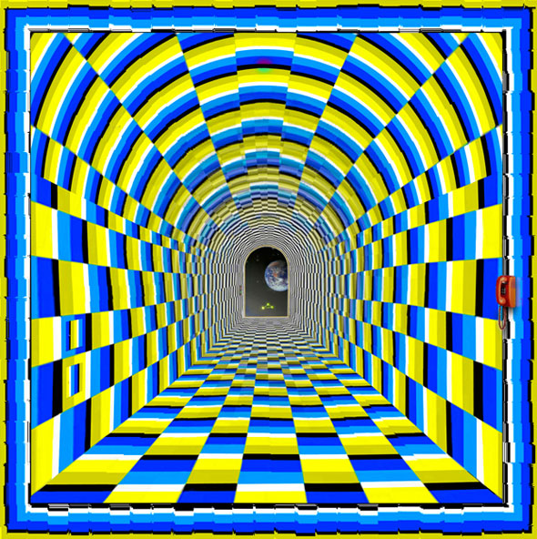3d-optical-illusion-pictures
