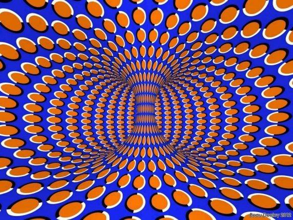 optical_illusion_rotating