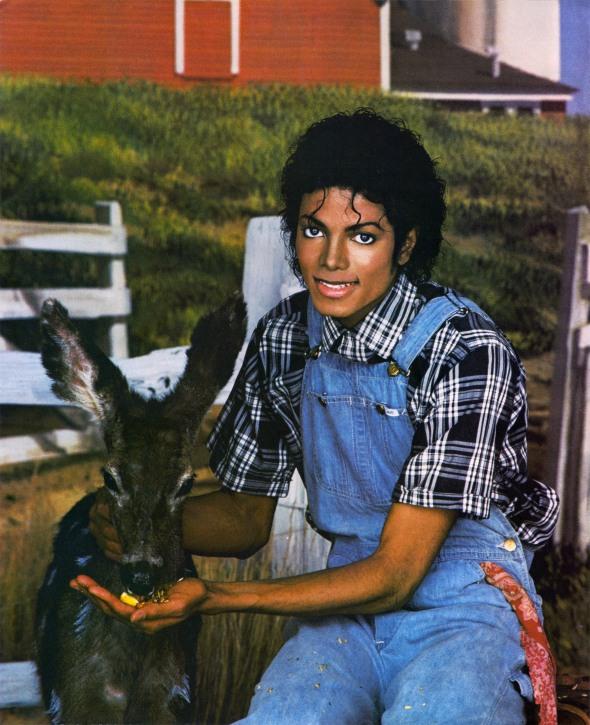 michael-and-his-animals-michael-jackson-31107737-2082-2560