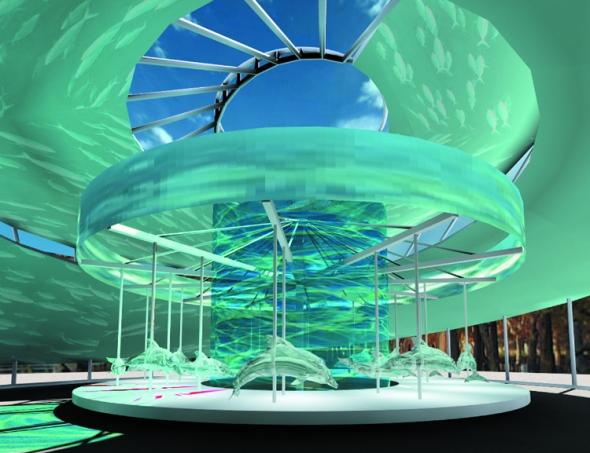 wxyseaglass_concept-interior