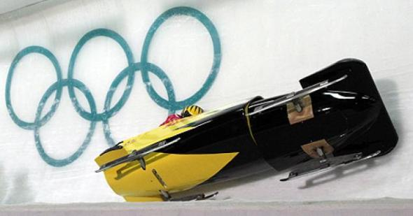 alg-bobsled-crash-jpg