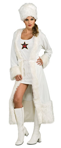 889498-Deluxe-Womens-White-Russian-Costume-main