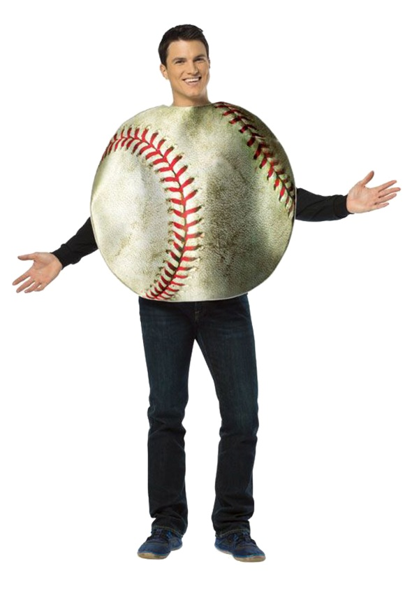 adult-get-real-baseball-costume