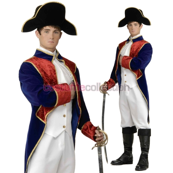 deluxe-napoleon-french-costume-2e477ef