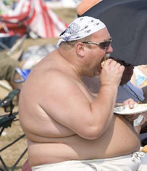 Fat-American