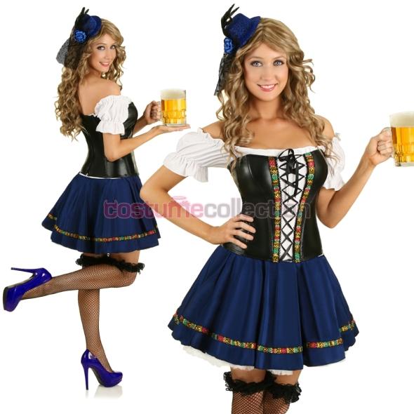 german-costume-corset-oktoberfest-outfit-71b21039