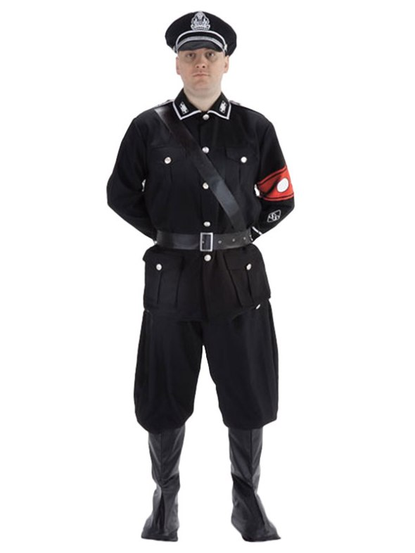 german-gestapo-officer-costume-3134c