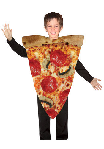 kids-pizza-slice-costume2