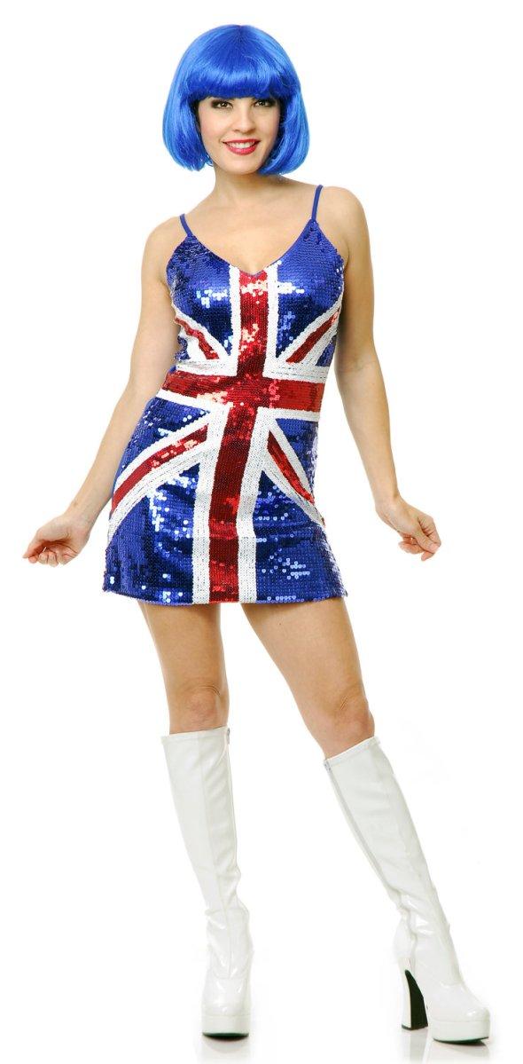 sexy-British-costume