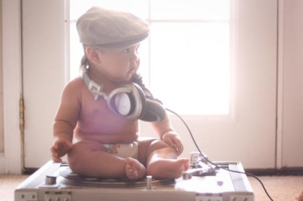 kerry_ly_photography_baby-dj-02