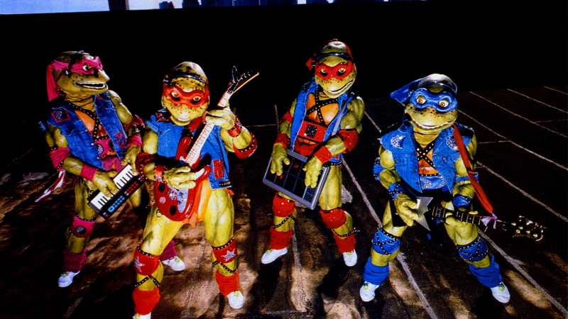 teenage-mutant-ninja-turtles-movie-1990-music-i19