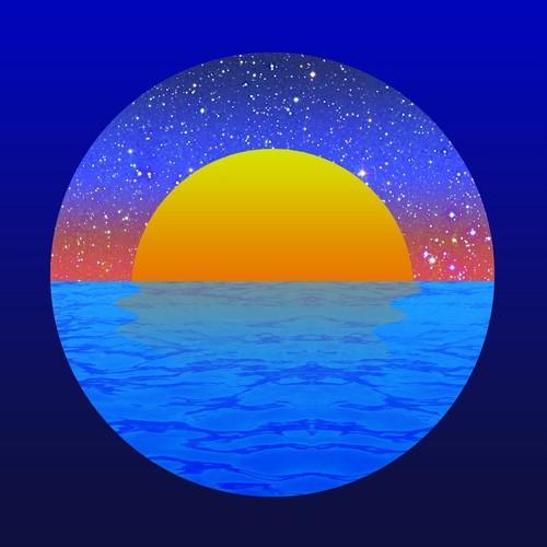 artworks-000094741412-0sv1m1-t500x500