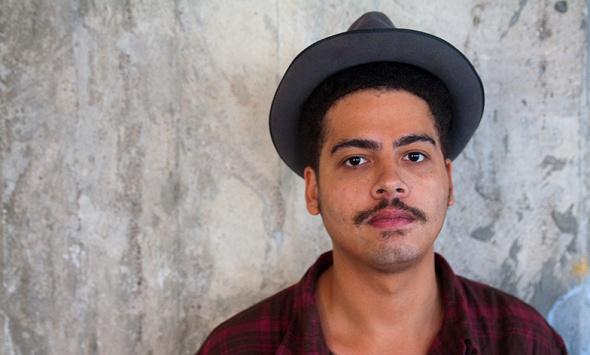 seth-troxler-moustache