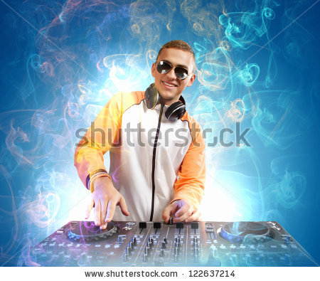 stock-photo-dj-with-a-mixer-equipment-to-control-sound-and-play-music-122637214