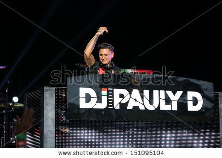 stock-photo-raleigh-nc-august-dj-pauly-d-performs-as-the-opening-act-on-the-backstreet-boys-live-in-151095104
