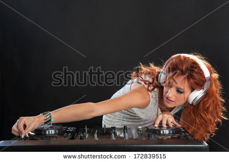stock-photo-young-sexy-deejay-woman-against-black-background-172839515