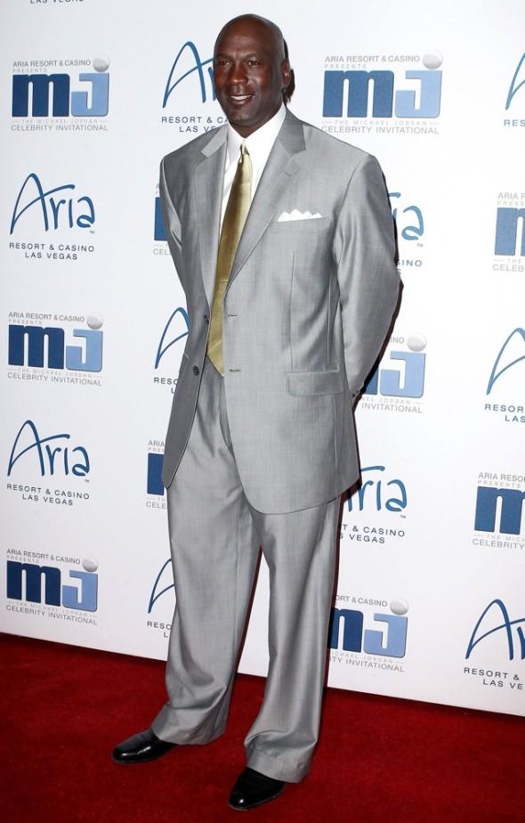 michael-jordan-11th-annual-michael-jordan-celebrity-invitational-gala-04